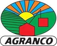 Agranco