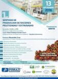 Simposio Alimentos Balanceados en Rep. Dominicana
