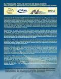 Programa PIDEL en Barlovento