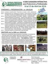 GIRAS TECNICAS GANADERAS INDUSTRIALES