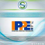 Sephnos presente en IPPE2016