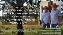 Gira Técnica de CEG en el Valle del Cauca y el Eje Cafetero (Enero de 2016)