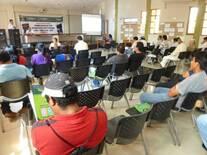 Taller formulacion plan estrategico institucional -PEMD-2'015