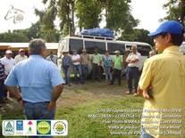 PRV en Lechería Doña Mimi (Panamá) - 2