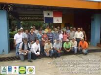 PRV en Lechería Doña Mimi (Panamá) - 17