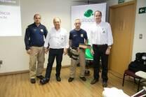 Ricardo Castilho Diretor Técnico Comercial / Paulo césar Guerra Outros (Diretor Adiministrativo)