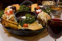 El Arte Culinario Nicaraguense. Antojitos nicaraguenses especial para una reunion de trabajo