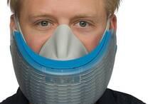Air-Ace Respirador