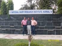 Karnal, India 2009