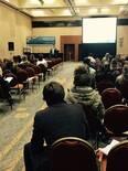 """""""El Biochip una revolución en detección de contaminantes en alimentos"""""""