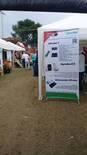 Feria Agropecuaria y Equina Carmen de Bolivar 2017