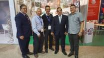 Congreso centroamericano de porcicultura