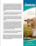 El manejo reproductivo y el encaste en caprinos (3)