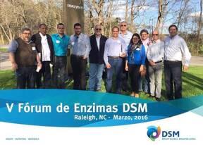 Forum enzimas