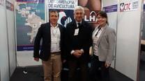 La Asociación Latinoamericana de avicultura con aviNews América Latina