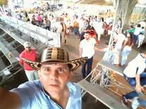 Ferias de Tulua