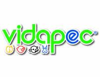 VIDAPEC!