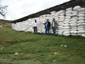 www.agriperia.com - Cal agrícola