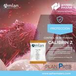CALIBRIN Z  | Amlan | ilender