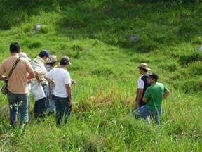 Especialización Nutrición y Alimentación Animal Universidad de Cundinamarca