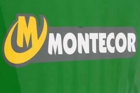 Industrias Montecor - Monte Buey (Córdoba)