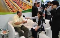 Rogerio Iuspa em entrevista ao Engormix