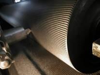 Estriadora Pratt & Whitney