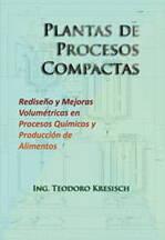 Libro Plantas de Procesos Compactas