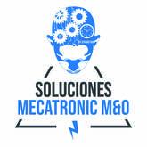 Servicios de cálculo, instalación y mantenimiento de elementos de automatizción de procesos.