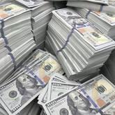 Comprar dólares falsos falsos, peso, real, euro, sol, boliviano, libra esterlina (((kobartech.com))