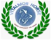 Vitalmor Horse