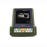 RKU10 Veterinary B Mode Ultrasound Scanner