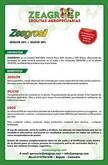 ZEAGROSIL