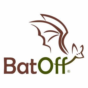 Bat Off