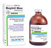 BAYTRIL MAX 10%