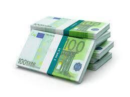 Oferta de empréstimo de dinheiro para você ajudar