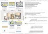 Gemba Mill - Plataforma MES para Fábricas de Alimentos Balanceados y Premix