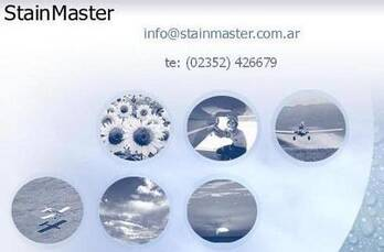 Software StainMaster