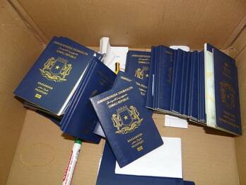 Buy Passport,Driver License,Age & ID Card,Visas and Undetected Counterfeit  Money  Email: ( genuinedo