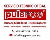 Centro de servicios PulsFOG