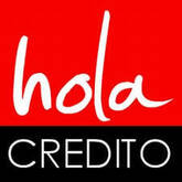 Oferta de crédito rapido