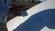 Parche reparacion de silo bolsa AGRO ADHESIVO