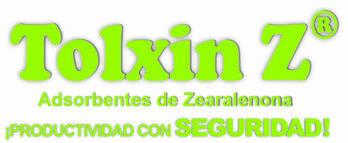 Tolxin Z