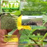 MTB Fertilizante Liquido.