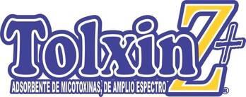 Tolxin Z+ (aditivo Anti Micotoxinas Amplio Espectro X 25 Kg)
