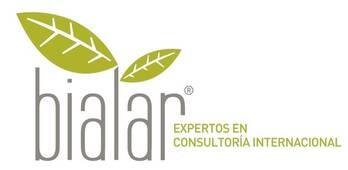 Marketing Agropecuario. Consultoría Estratégica. Social Media Agropecuario.