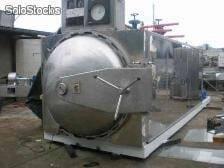 incineradores por hidrolisis alcalina