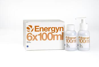 Energyn