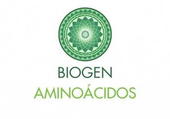 BIOGEN AMINOACIDOS