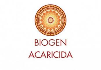 BIOGEN ACARICIDA
